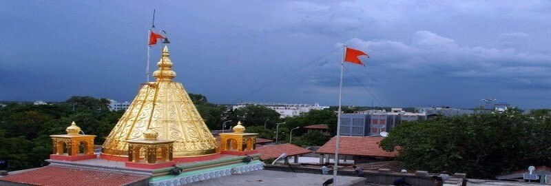shirdi-tour-package-from-hyderabad