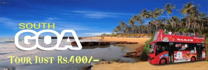 south-central-goa-tour-package