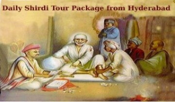 daily-shirdi-tour-package-from-hyderabad