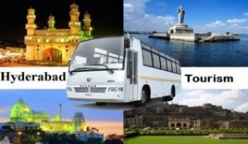 hop-on-hop-off-hyderabad-city-sightseeing-package