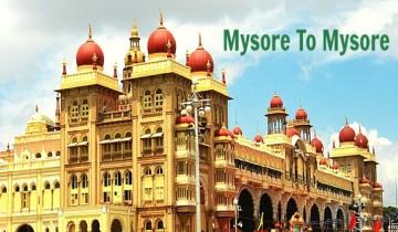 one-day-mysore-city-tour