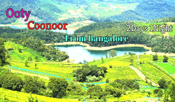 ooty-cooonoor-from-bangalore