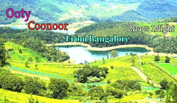 ooty-cooonoor-from-bangalore