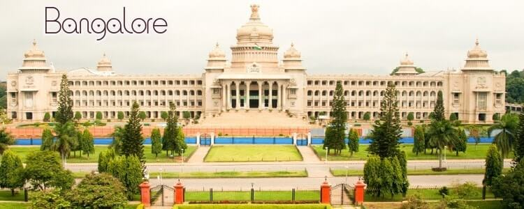 bangalore-attractions
