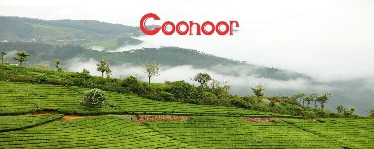 coonoor-attractions
