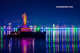 Buddha-Statue-Hyderabad