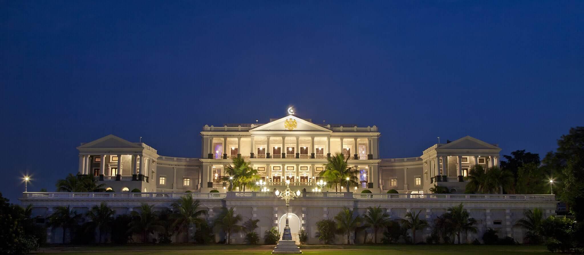 Falaknuma-Palace-Hyderabad
