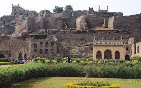 Golkonda-Fort-Hyderabad