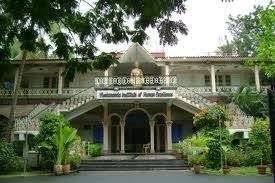 Ramakrishna-Math-Hyderabad