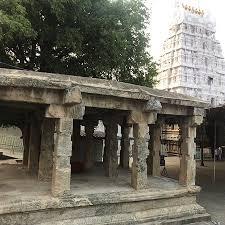 Srinivasa Mangapuram