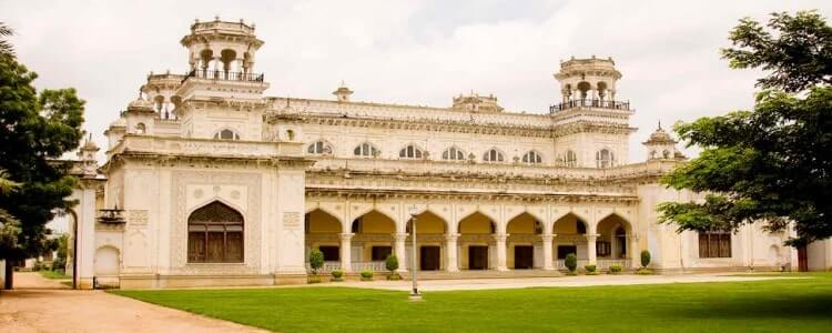 chowmahalla-palace