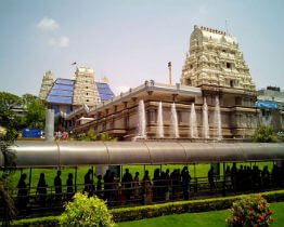 iskcon-temple-in-bangalore