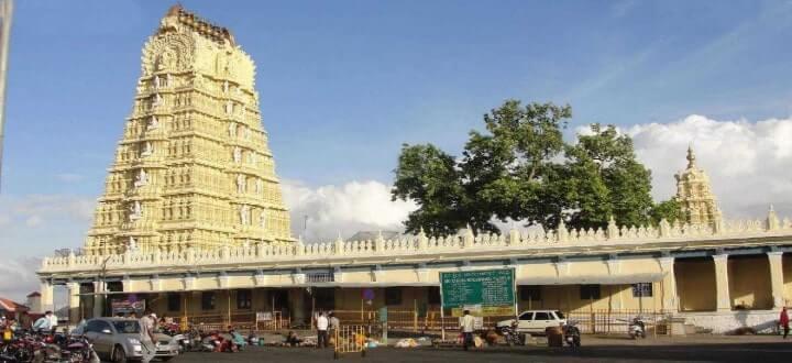 sri-chamundeshwari-temple