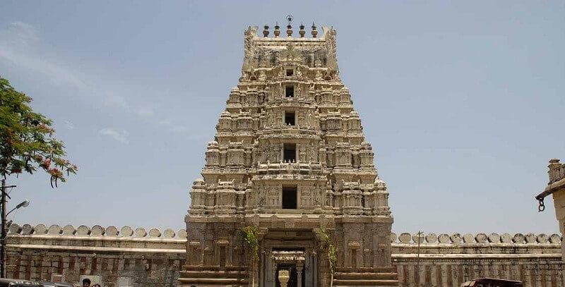 sri-ranganatha-swamy-temple