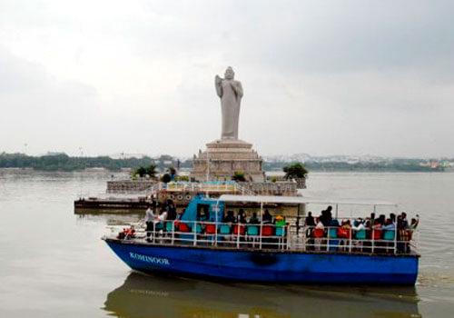 Tankbund-Hyderabad
