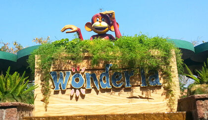wonderla-amusement-water-park-in-Hyderabad