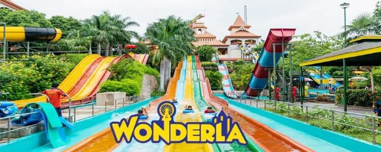 wonderla-amusement-water-park
